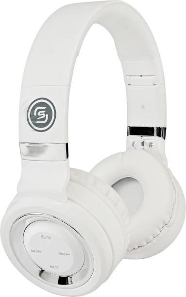 Mi Redmi Note 4 Headphones - Buy Mi Redmi Note 4 Headphones
