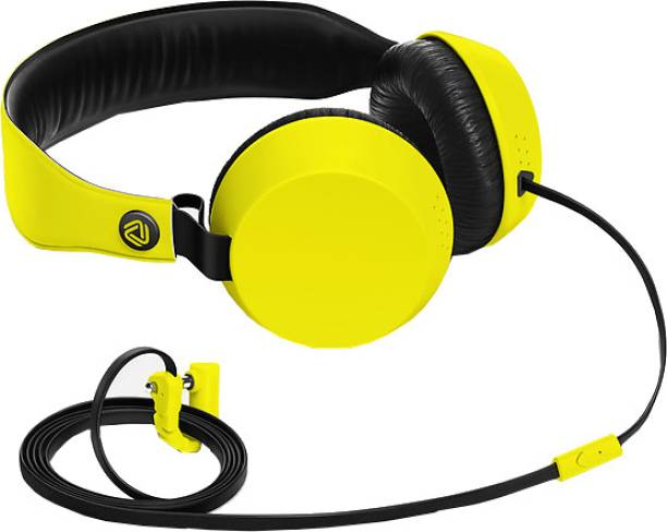 08b406cceb3 Nokia Headphones - Buy Nokia Headphones Online at Best Prices In ...