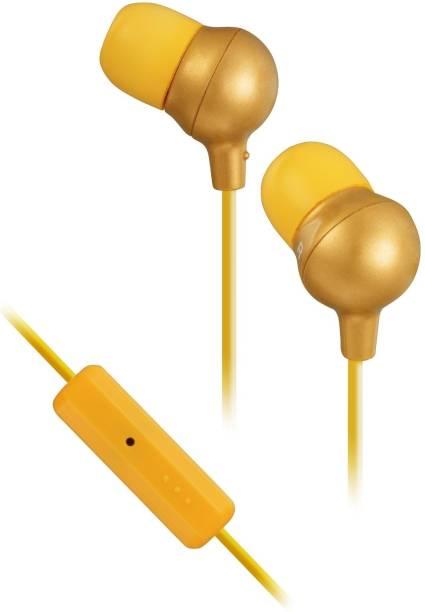 Jvc Headphones - Buy Jvc Headphones Online at Best Prices In India ... 500f5c7453