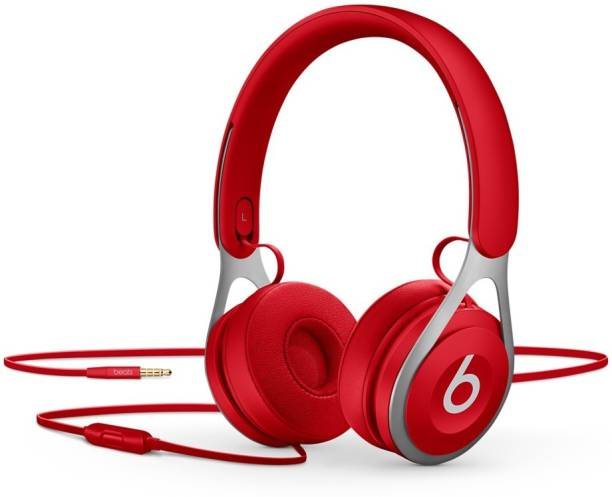 fa2d07b13c3 Beats Headphones - Buy Beats Headphones & Earphones Online at Best ...