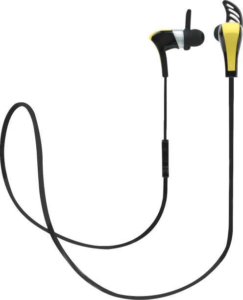 Sound One Headphones