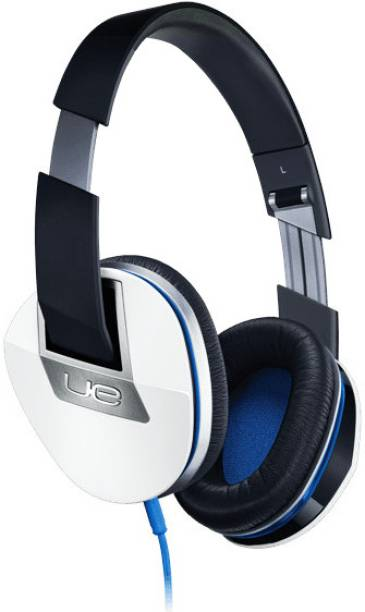 ULTIMATE EARS UE 6000 Wired Headset