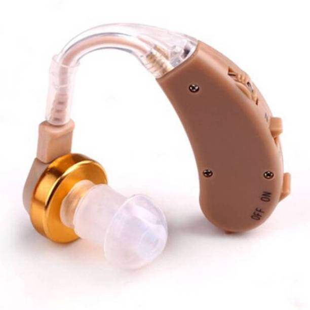 Hearing Aids - Buy Hearing Aids Online at Best Prices In