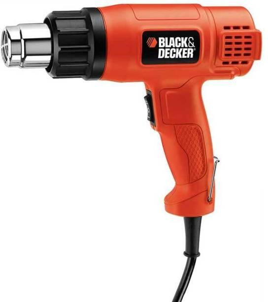 Black & Decker KX1800 1800 W Heat Gun