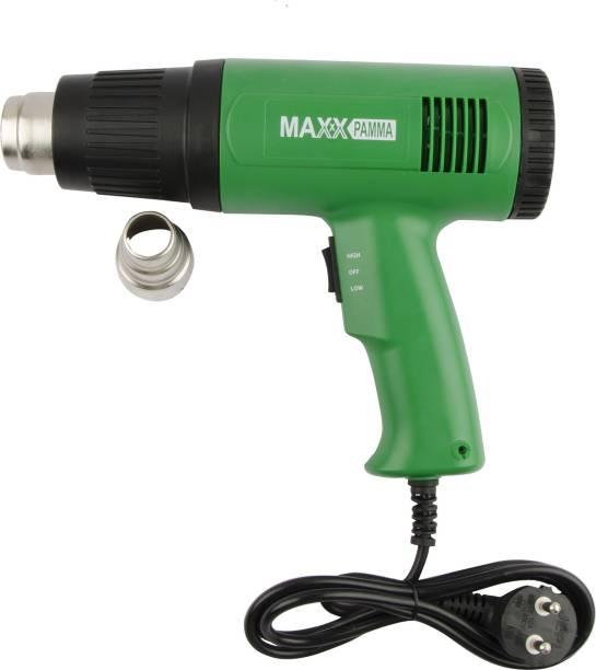 Asma MAX-112 1600 W Heat Gun