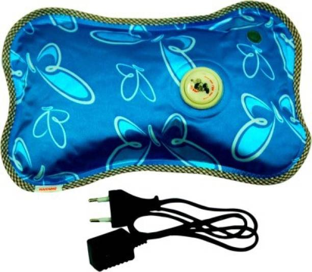 Heating Pads Online - Buy Heating Pads For Back Pain Relief