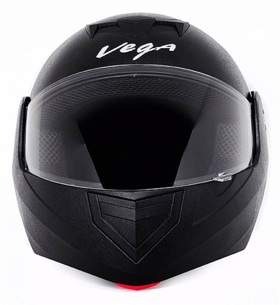 c260e96effc5 Helmets at Extra 30% OFF - Buy Helmets Online for Men   Women at ...