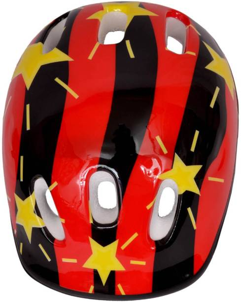 Klapp Aero 2 Cycling Helmet