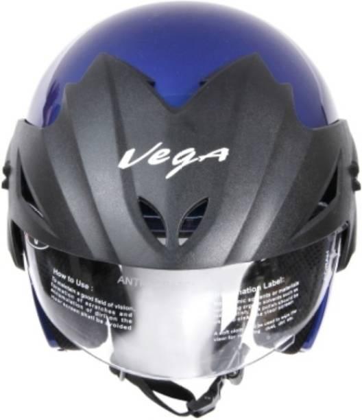 VEGA Cruiser Motorsports Helmet