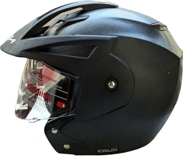 cf9692063d5e1 Helmets at Extra 30% OFF - Buy Helmets Online for Men & Women at ...