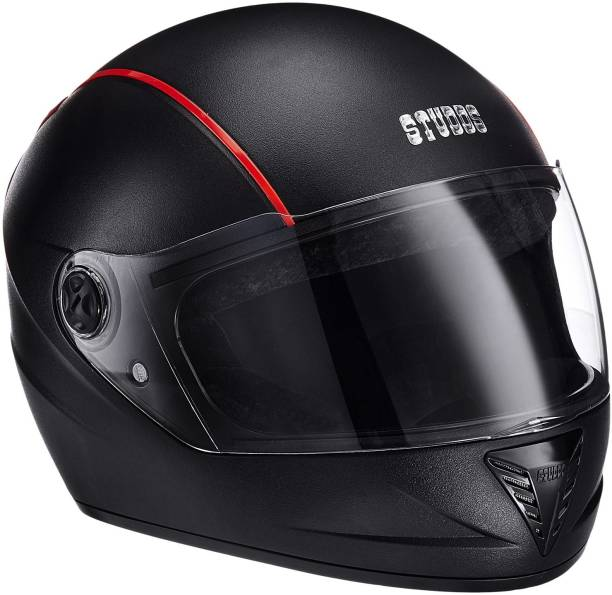 Studds Helmets - Buy Studds Helmets Online at Best Prices In India ... 0a314cf8a