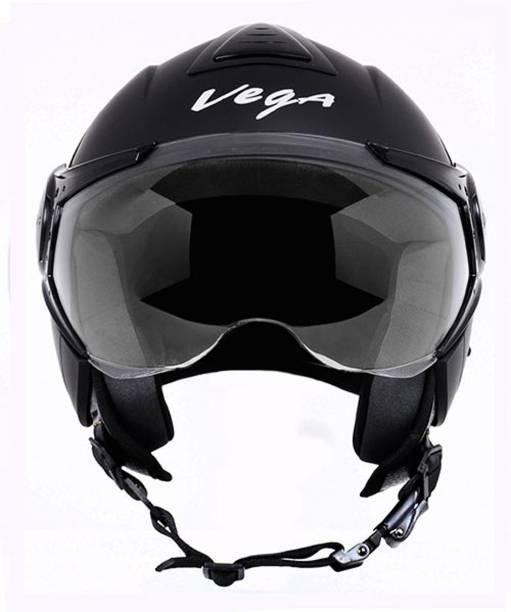 VEGA VERVE Motorsports Helmet