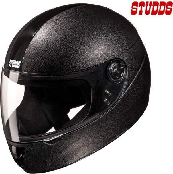 fa8b4c46 Helmets at Extra 30% OFF - Buy Helmets Online for Men & Women at ...