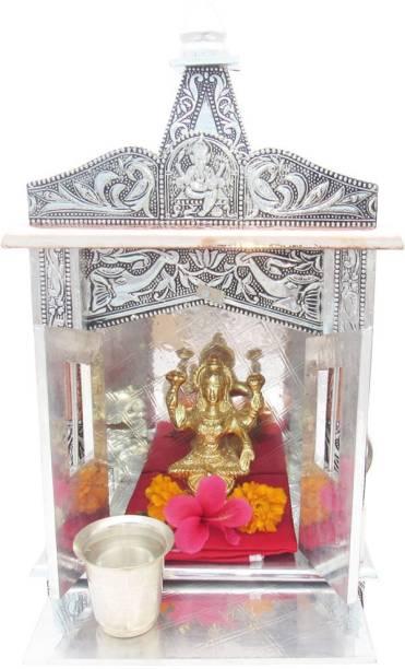 Goldgiftideas Pooja Mandir Home Temple Buy Goldgiftideas Pooja