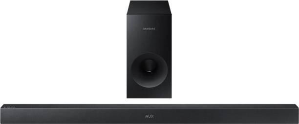 SAMSUNG HW-K360 130 W Bluetooth Soundbar