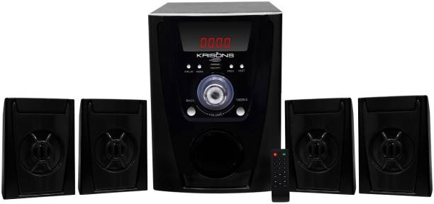 Home Theater Buy Home Theaters Online At Best Prices In India