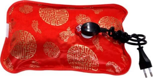Edos Hgel-01 Hot Gel Bag Olex Pack