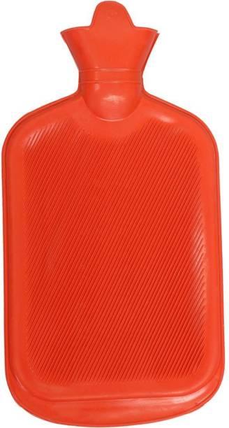 latexBottle green blue red Hot Pack