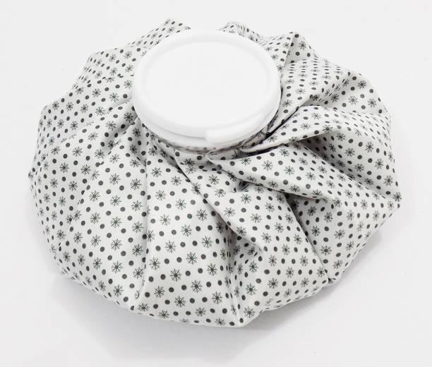 Alex's Super Comfort Non-electric 1 L Hot Water Bag