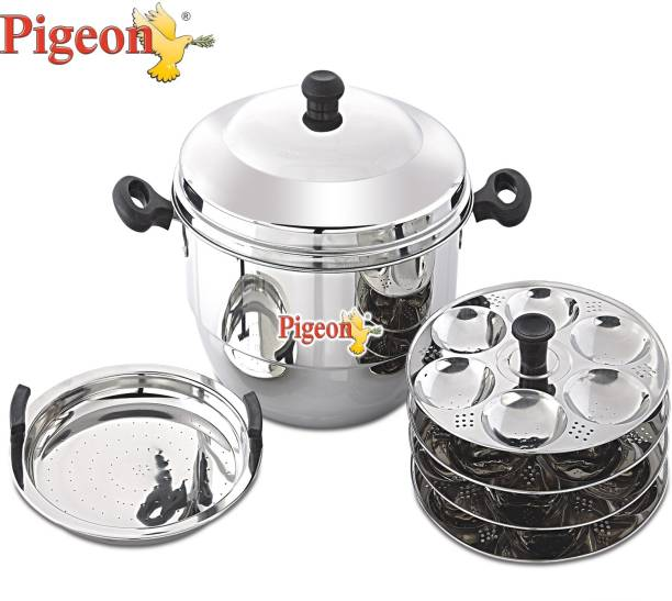 45d4cf1d255 Steamers   Idli Makers Online at Best Prices In India