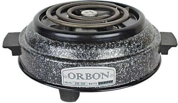 Orbon 1000 Watt G Coil Electric Cooking Heater
