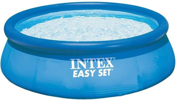 INTEX 28120 Portable Pool