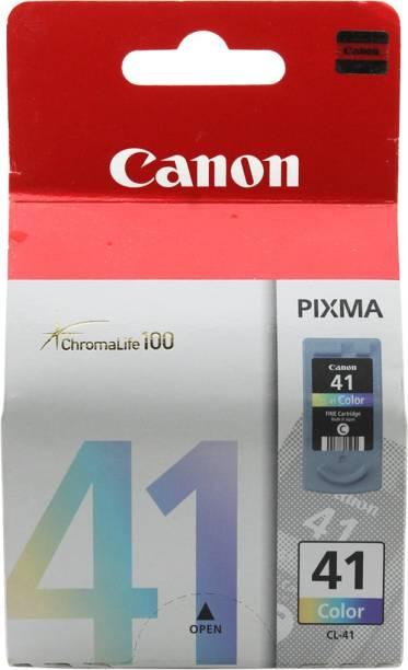 Canon Pixma PG Tri Color Ink Cartridge