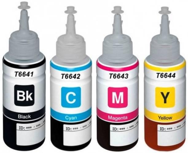 Epson Printers Inks - Buy Epson Printers Inks Online at Best Prices