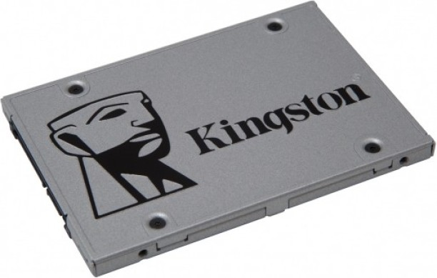 Best For Kingston 240GB SSD V300 SATA3 2.5 Solid State Drive SV300S37A//240G