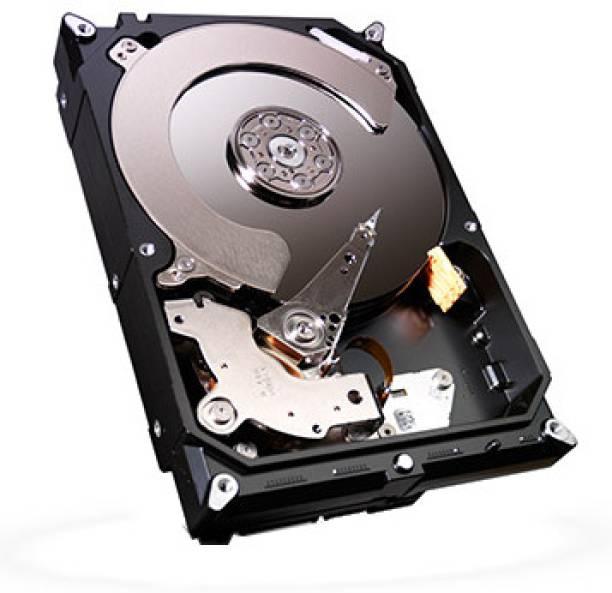 Seagate Barracuda 2 TB Desktop Internal Hard Disk Drive (ST2000DM001)