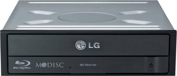 LG WH14NS40 Blu-ray Burner Internal Optical Drive