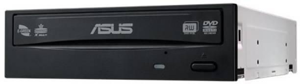 ASUS DRW-24D5MT DVD Burner Internal Optical Drive