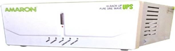 amaron 675va Pure Sine Wave Inverter