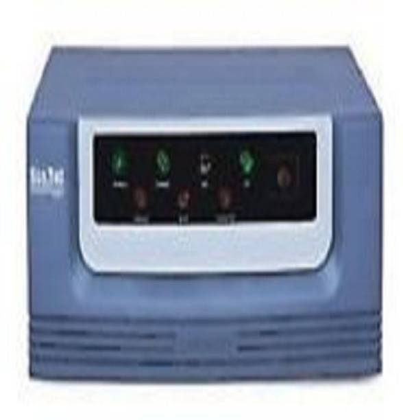 Inverters - Buy Inverters Online at Best Prices In India