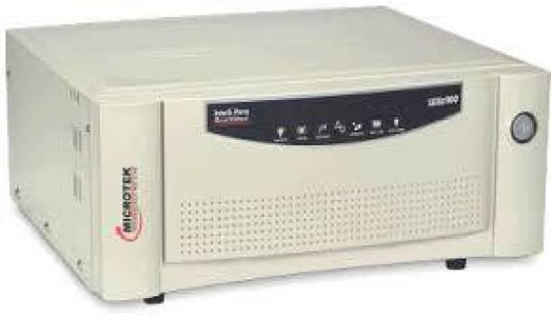 Microtek Microtek UPS SEBz 900VA Pure Sine Wave Inverter
