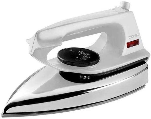 USHA EI 2802 LT 1000 W Dry Iron