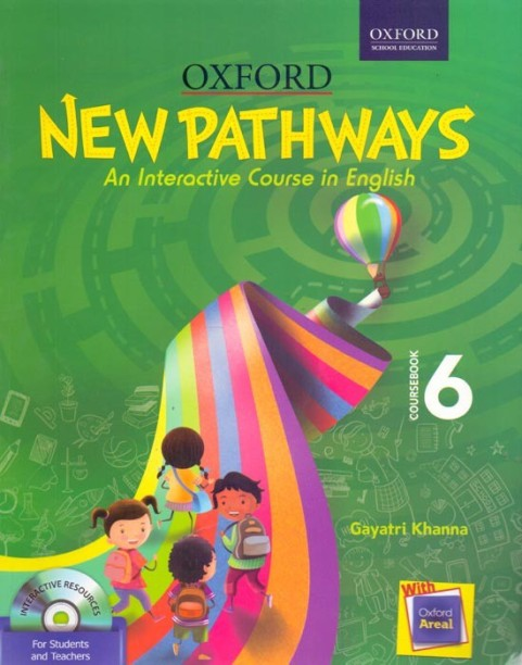 oxford pathways english guide class 8 ultimate user guide u2022 rh megauserguide today TNFR1 Pathway Apoptosis TNFR1 Pathway Apoptosis
