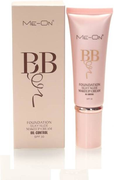 Me-On BB Oil Control Foundation