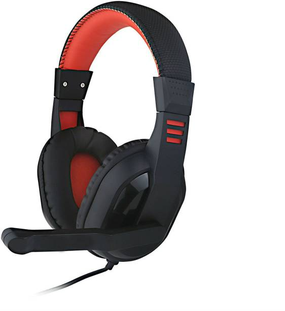 b0948f670432 Shrih Headphones - Buy Shrih Headphones Online at Best Prices In ...