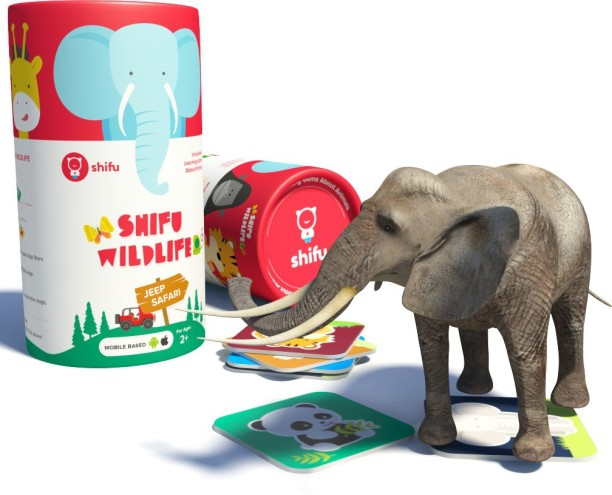 Safari Toys For Boys : Huge lot pcs schleich safari ltd dinosaurs animals more boy