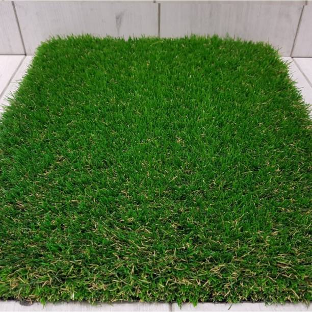 artificial mats proddetail door mat grass