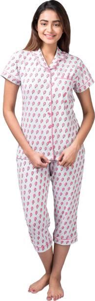 ad86dfd61fb Nite Flite Night Suits - Buy Nite Flite Night Suits Online at Best ...
