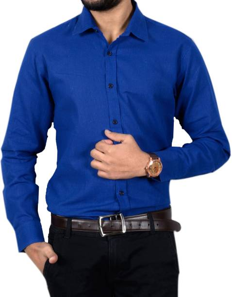 Lounge Wear Mens Clothing Buy Lounge Wear Mens Clothing Online At