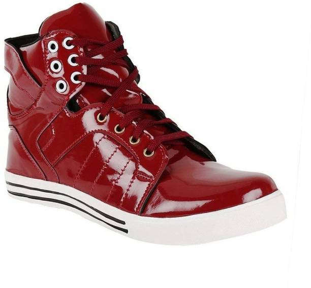 754b8b9e7ccd Dance Shoes - Buy Dance Shoes online at Best Prices in India ...