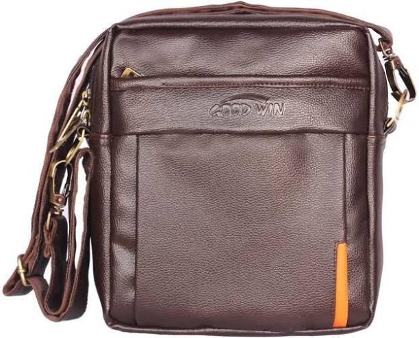 Genuine Leather Cross Body Bags - Buy Genuine Leather Cross Body ... f419e21669e82