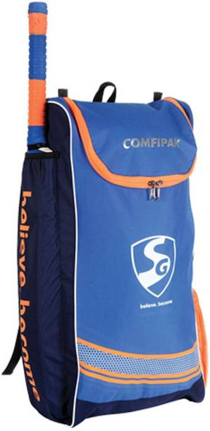 d985ddf363f Cricket Kit Bags - Buy Cricket Bags Online at Best Prices In India ...