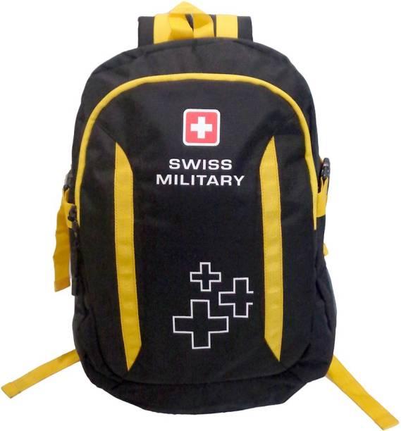 7a13dc9866c8 Swiss Military Bags Wallets Belts - Buy Swiss Military Bags Wallets ...