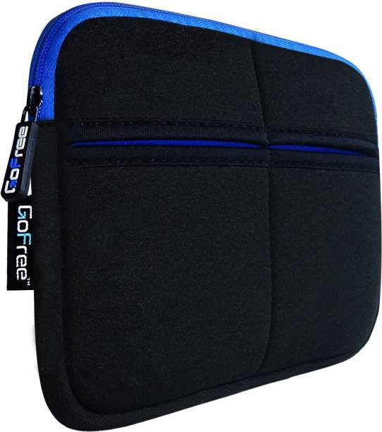 GoFree Sleeve for Kindle