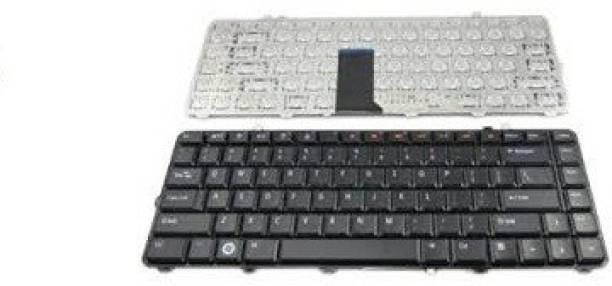 DELL STUDIO 1535 1536 1537 1555 1557 1558 SERIES Internal Laptop Keyboard