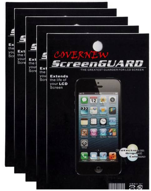 COVERNEW Screen Guard for Samsung Galaxy Grand Neo